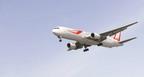 New Livery of Dynamic Airways Boeing 767-200ER (PRNewsFoto/Dynamic Airways LLC)