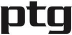 Pro-Motion Technology Group logo (PRNewsFoto/Pro-Motion Technology Group)