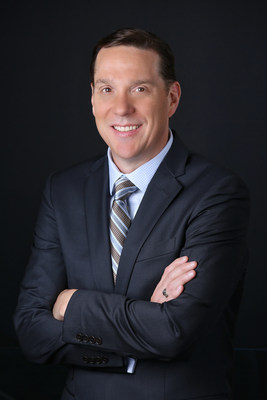 CU Direct Appoints Ron Frey Chief Strategy Officer, Automotive Solutions