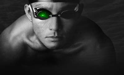 IOLITE Goggles (PRNewsFoto/IOLITE)
