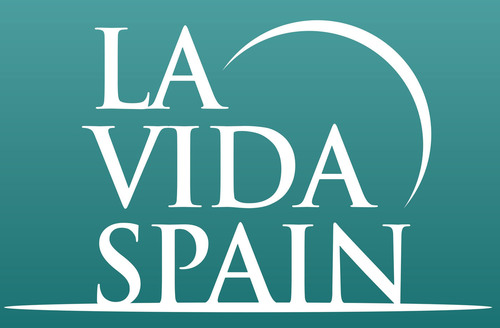 Investment Visa Spain. Real estate investment immigration and residency. (PRNewsFoto/La Vida Spain)