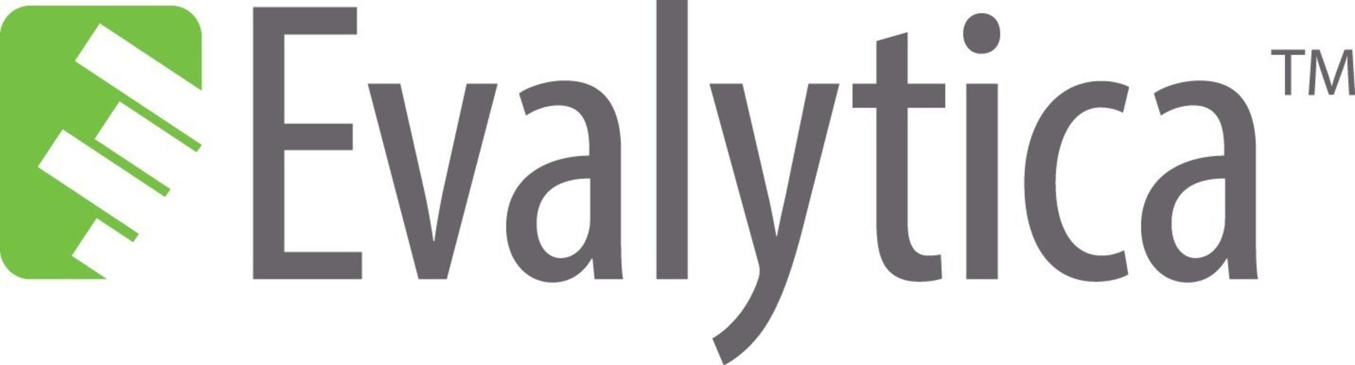 Evidera anuncia Evalytica™, el software basado en nube de próxima generación