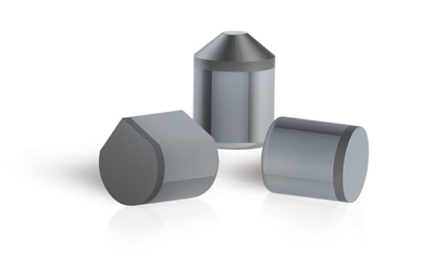 Synthetic diamonds are manufactured from H.C. Starck's niobium sheet by deep drawing to form the crucibles. Certain applications require block-like synthetic diamonds, which are produced by placing a carbonaceous material in the niobium crucible and subjecting it to a combination of high pressure and high temperature (HPHT).The quality and surface finish of these crucibles is critical to the final quality of the synthetic diamonds when applied in machining, cutting, thermal management, magnetometry, acoustics, drilling, optical (laser, IR, RF), detectors in high energy physics, waste water treatment and ozone generators applications for oil and gas exploration, mining, construction, transportation, and electronics.