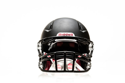 Riddell 360 Introduces Latest Protection and Performance Technology for Athletes at Every Level.  (PRNewsFoto/Riddell)