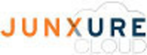 Junxure Cloud. (PRNewsFoto/Junxure) (PRNewsFoto/JUNXURE)