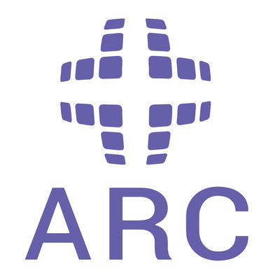 In 2012, a group of American and Irish entrepreneurs founded ARC Devices upon the determination to revolutionize vital sign measurement.Since inception, we have filed 65 patent applications in the U.S. and U.K, entered into 20,000 retail outlets, and partnered with a consortium of international organizations to develop and bring to market new medical technologies for home and clinical care.