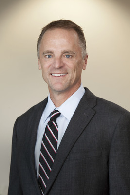 Michael F. Mahoney Assumes Role of Chief Executive Officer and President of Boston Scientific.  (PRNewsFoto/Boston Scientific Corporation)