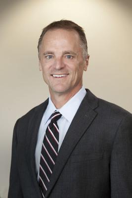 Michael F. Mahoney Assumes Role of Chief Executive Officer and President of Boston Scientific.  (PRNewsFoto/Boston Scientific Corporation)