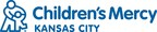 Children's Mercy Kansas City Logo
