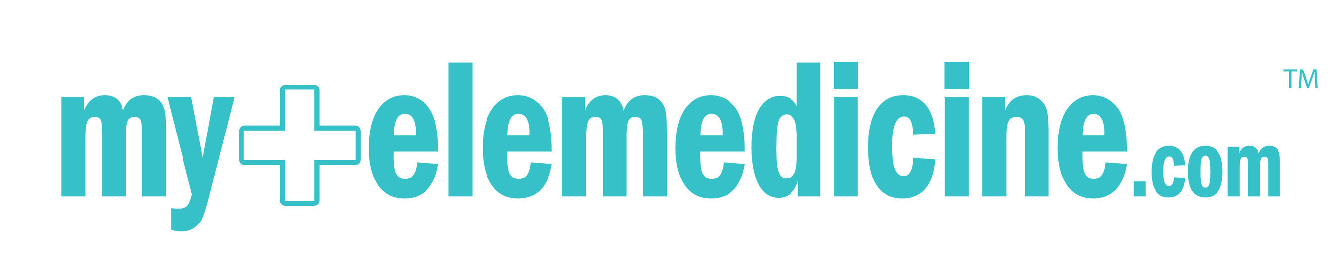MyTelemedicine.com Launches Web and Mobile Telehealth Advanced API, Which Enables Providers to Integrate Real-Time Physician Access into Their Applications