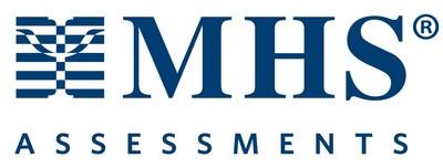 Multi-Health Systems Inc. (MHS) Logo