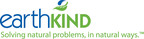 Earth-Kind, Inc. (PRNewsFoto/Earth-Kind, Inc.)