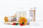High drug prices hurt patients. Insurance industry partly to blame along with pharmaceutical companies.