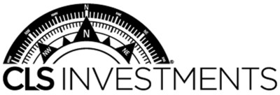 CLS Investments Logo.  (PRNewsFoto/CLS Investments)