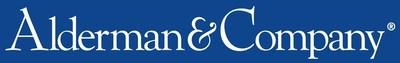 Alderman Logo