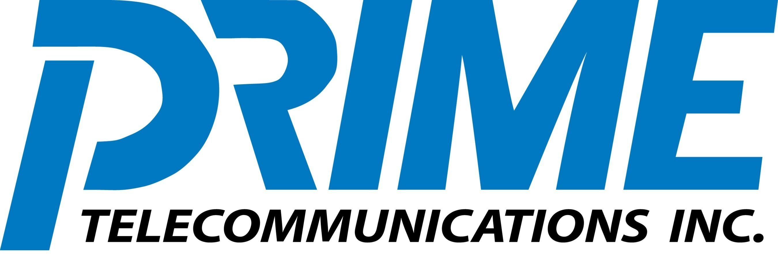 Prime Telecommunications