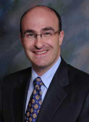 Advanced Orthopedics and Sports Medicine Institute Highlights President Michael J. Greller, MD, FAAOS