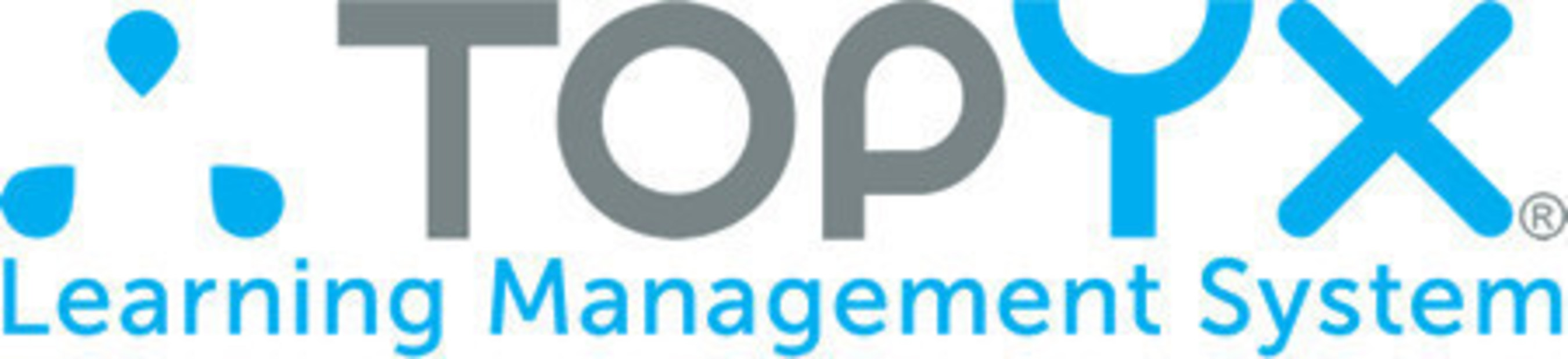 TOPYX LMS Survey Reveals 70% of Clients Expect to Grow Their Learning Management System User Base Within 12 Months