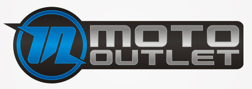 MotoOutlet Launches New Website Offering Motocross Gear and Parts Online.  (PRNewsFoto/MotoOutlet)