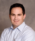 Steve Bertram, RELATIVITY MEDIA COO, CFO.  (PRNewsFoto/Relativity Media, LLC)