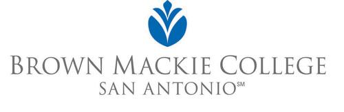 Brown Mackie College to Open New Texas School Location in San Antonio