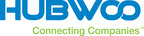 Hubwoo Announces Next Generation Business Network