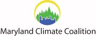 Maryland Climate Coalition Logo