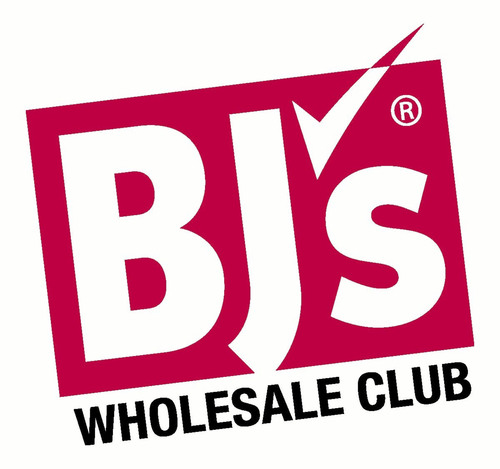 Celebrate the Holidays on a Budget at BJ's Wholesale Club