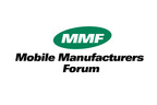 Mobile Manufacturers Forum.  (PRNewsFoto/Mobile Manufacturers Forum)
