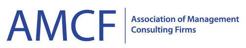 Association of Management Consulting Firms Announces Finalists for 2013 AMCF Awards