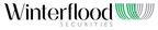 Winterflood Securities