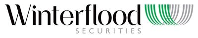 Winterflood Securities