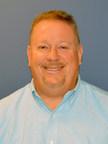 Harmar Announces Steven E. Dawson, Chief Executive Officer