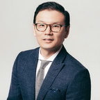 Real Hospitality Group Taps Joseph Yi as Chief Investment Officer