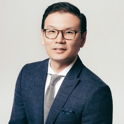 Chief Investment Officer, Joseph Yi, Real Hospitality Group