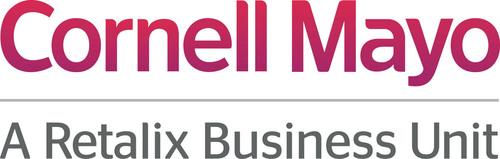 Cornell Mayo, a Retalix business unit.  (PRNewsFoto/Cornell Mayo)