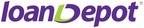 loanDepot LLC