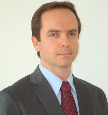 Dr. Marcelo Spohn