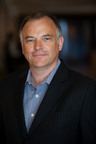 Silex Microsystems CEO, Gary Johnson.  (PRNewsFoto/Silex Microsystems)