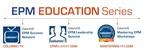 Column5 SAP EPM Education Events (PRNewsFoto/Columns Consulting)