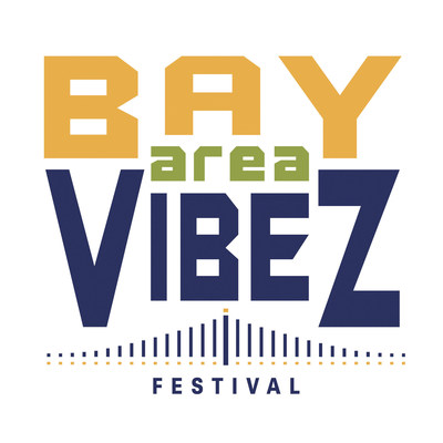Bay Area Vibez Festival: an urban lifestyle music and arts festival.