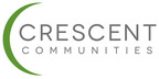 Crescent Communities logo
