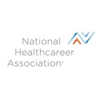 National Healthcareer Association Gains Arizona Approval for Pharmacy Technician Certification Program