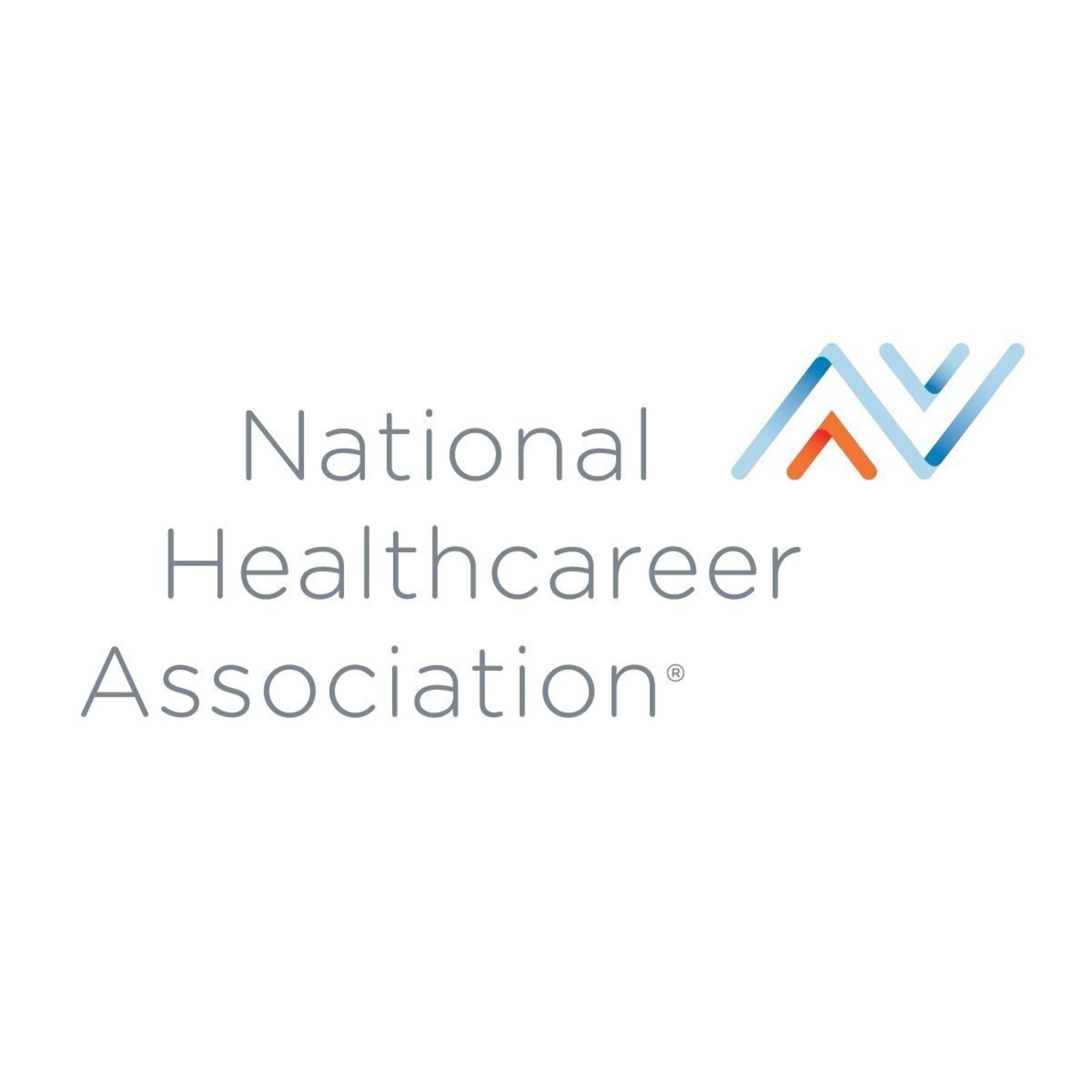 National Healthcareer Association Gains Arizona Approval For