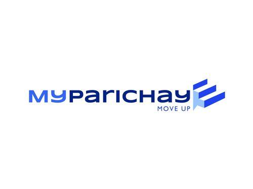 MyParichay Logo (PRNewsFoto/MyParichay Services Pvt Ltd)