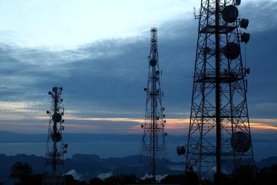 NASA Awards Next Generation Land Mobile Radio Contract
