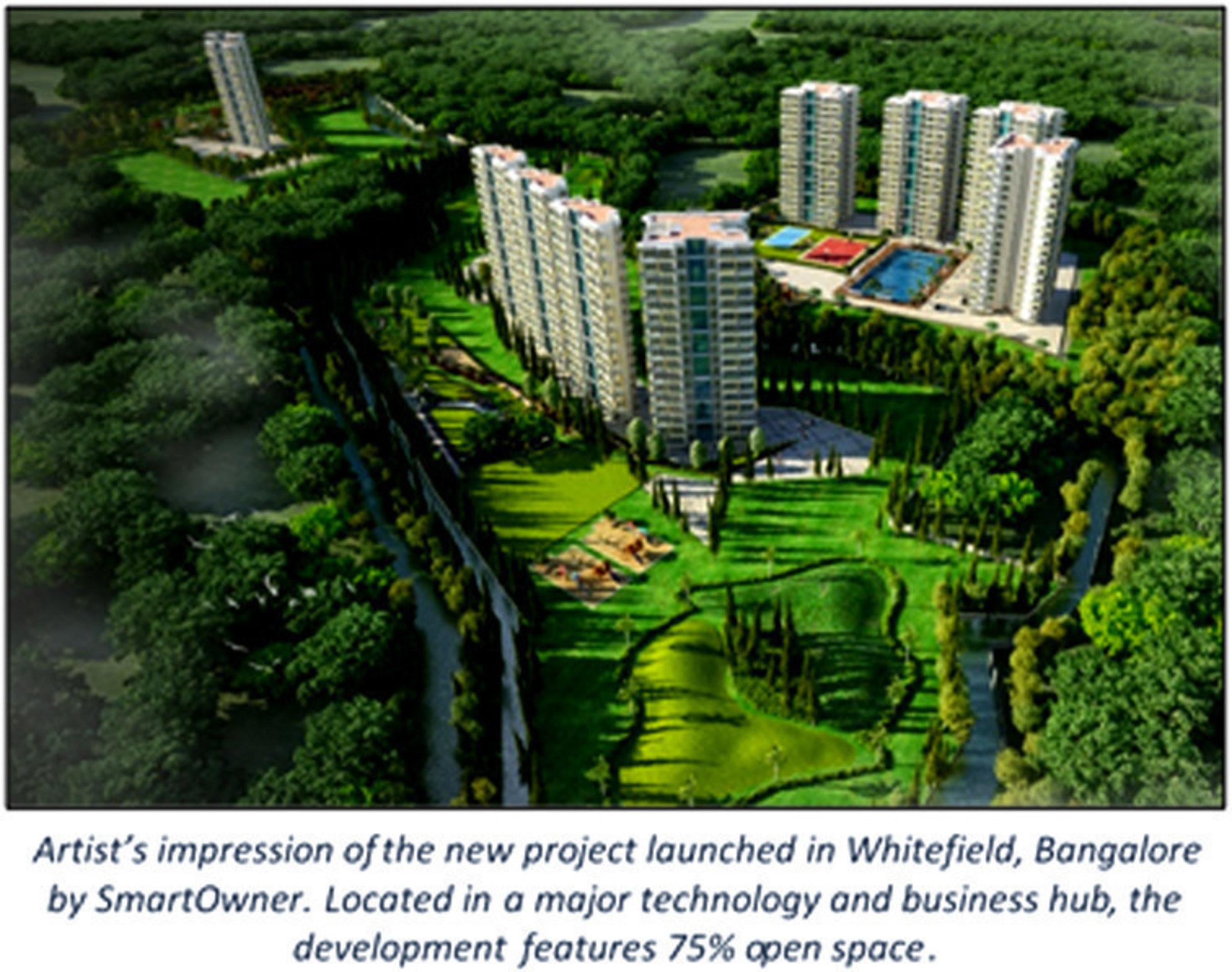 SmartOwner.com Launches Premium Project for Real Estate investors