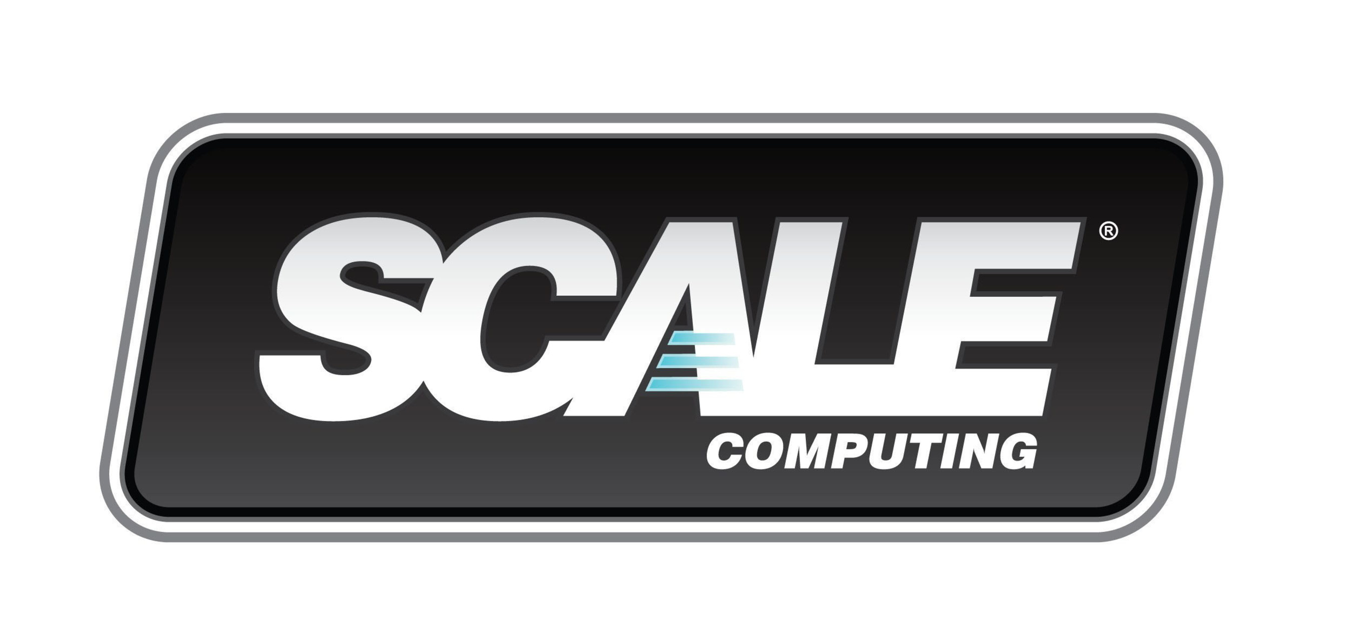 Scale Computing Selected to Present at the Reckoning 2015