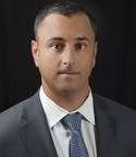 Joseph H. Tringali, Litigator & Trial Attorney