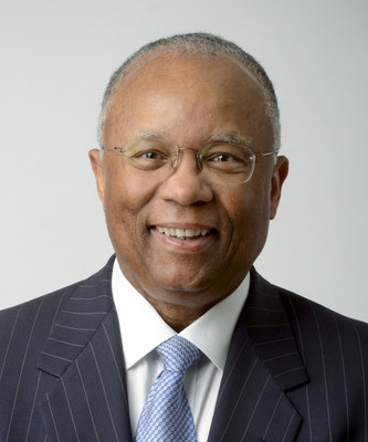 Larry Thompson net worth